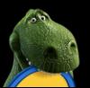 milen4ik: (I don't feel liek a dinosaur)