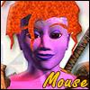 l33t_mouse: (Default)