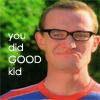 superartie: (you did good kid)