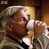 twocoffeeday: (coffee)