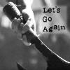 minimouse: (let's go again)