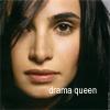 nadiathesaint: (drama queen)