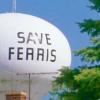 heidi: (Save Ferris)