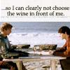 heidi: (Booze 7, Merlin/Arthur)