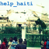 heidi: (_Help Haiti, Help Haiti)