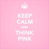 heidi: (ThinkPink)