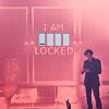 heidi: (SherlockPink)