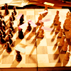 heidi: (chess)