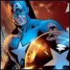 navaan: (Marvel Ults!Steve)