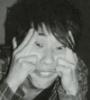 malena_tomoe: (Nino)