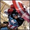 navaan: (Marvel Ults Steve window)