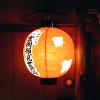 briar_rose: (Lantern)