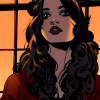 briar_rose: (Scarlet Witch)