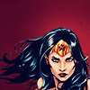 spectre: (Wonder Woman)