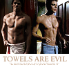 enablelove: ([j²] evil towels)