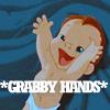 enablelove: ([misc] *grabby hands* tarzan | disney)