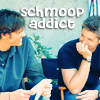 enablelove: ([fandom] schmoop addict)
