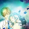 cocosmileyboo: (SM: Haruka & Michiru)
