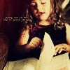 smartestone: (wee!hermione)
