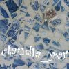 claudia_yvr: (Default)