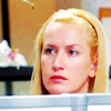 officetightass: (you see my eyebrow?)