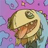 kingdomnpcs: (Fun Worm)