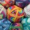 pfodge: (Stock Yarn)
