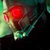 legendaryoutlawstar_lord: (masked)