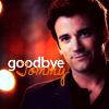 southrnbygrace: (Goodbye Tommy)