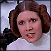 patchsassy: Leia (Star Wars, Leia)