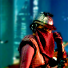 abrightshiningstar: Star Wars: Attack of the Clones ][ Zam Wesell (zam wesell)