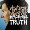 patchsassy: Sherlock (benedict, sherlock)