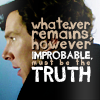 patchsassy: Sherlock (benedict)