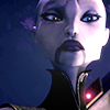 abrightshiningstar: Star Wars: The Clone Wars ][ Asajj Ventress (ventress)