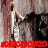 horror20in20: (Sinister   Horror20in20)