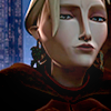 abrightshiningstar: Star Wars: The Clone Wars ][ Satine Kryze (satine kryze)