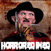 horror20in20: (Freddy| Horror20in20)