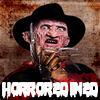 horror20in20: (Freddy| Horror20in20)