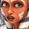 abrightshiningstar: Star Wars: The Clone Wars ][ Ahsoka Tano (ahsoka)