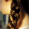 kristianne: (Braid)