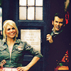 tvgurl_offcouch: (Doctor and Rose)