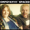 tvgurl_offcouch: (Spaced OMG)