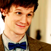 tvgurl_offcouch: (11th Doctor)