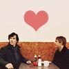 tvgurl_offcouch: (Sherlock and Watson)
