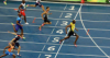 win_more25: Bolt Crosses line (Default)