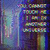 arashi_untumbled: (universe)