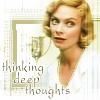 sallymn: (thinking 6)
