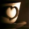 sallymn: (love 6)