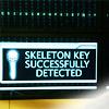 geniuswithasmartphone: (Hacking: Skeleton Key Detected)