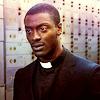 geniuswithasmartphone: (Disguise: Priest)